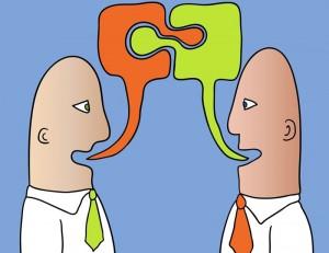 comunicacion-eficaz-300x231