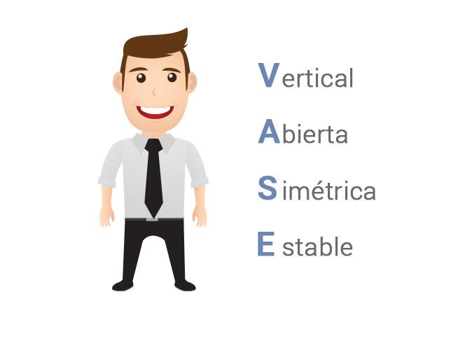 postura-VASE