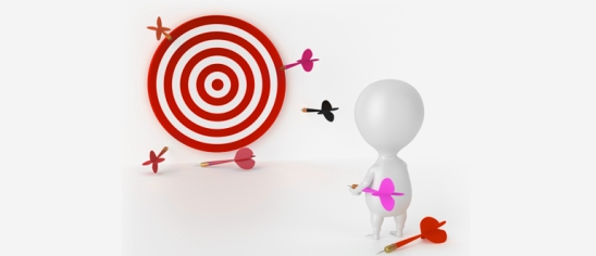errores-networking