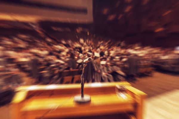 miedo hablar en público cursos paco grau valencia